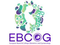 27th Congress of the European Board & College of Obstetrics and Gynaecology