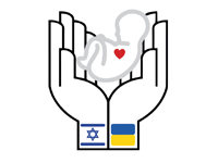 III Israeli-Ukrainian Symposium «Intensive Care and Anesthesia in Obstetrics and Gynecology»